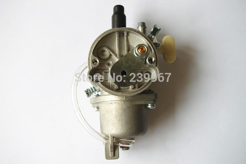 Carburetor float type 11mm for Zenoah G35L BC3410 436R knapsack trimmer free shipping brush cutter carb komatsu replacement part