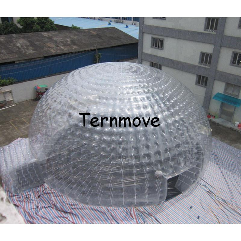 2014-outdoor-camping-bubble-tent-inflatable-transparent