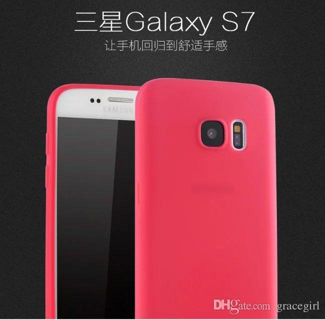 samsung s7 gel phone cases