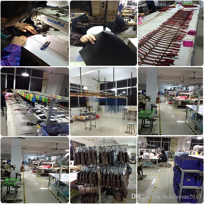 freies Verschiffen berühmte Markenfrauen-Beutel totes Direkte Lieferung der Fabrik Großhandelspreise sind günstigere Handtasche
