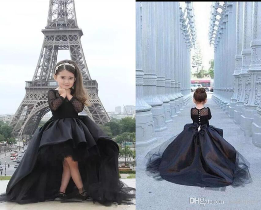 Dress girls 2018 images