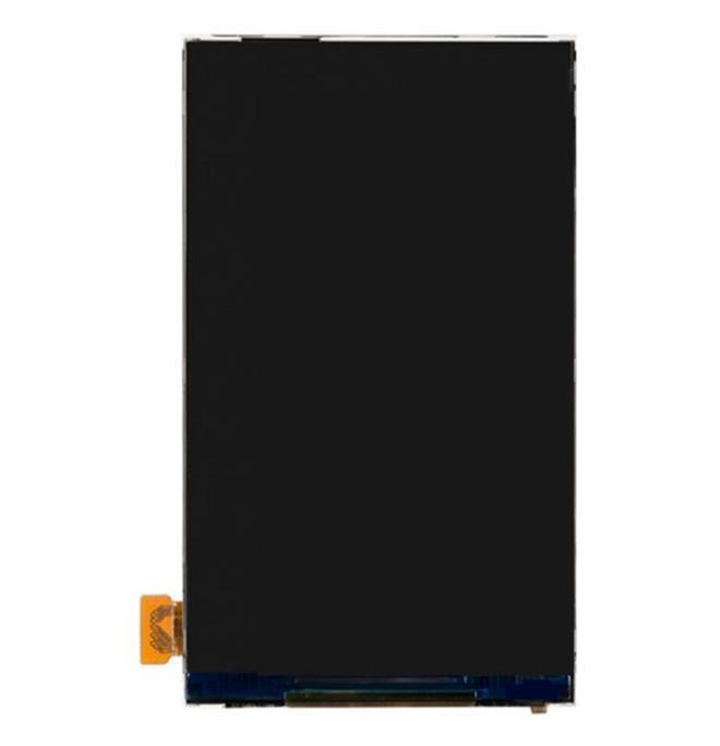 LIYUNSHU LCD Screen for Galaxy Ace 4 G313F