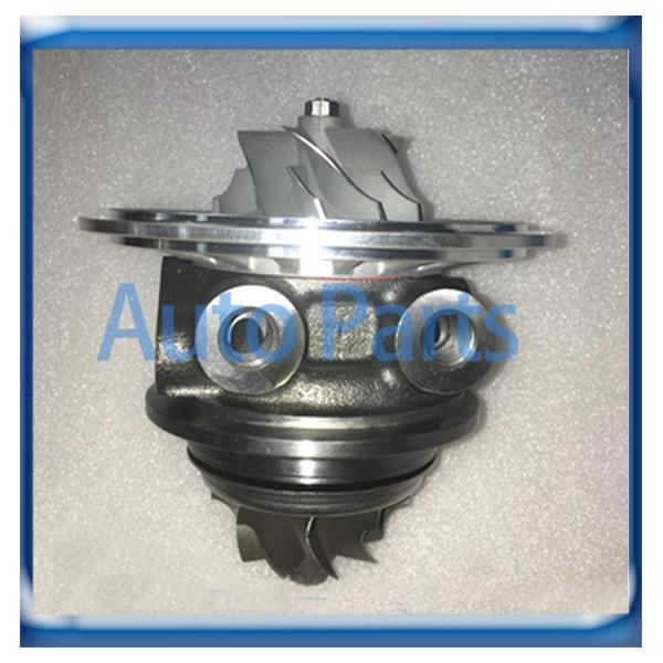 Cartucho de turbocompresor RHF5H CHRA para Subaru Legacy / Outback VA430083 14411AA510 VH430072 14411AA470