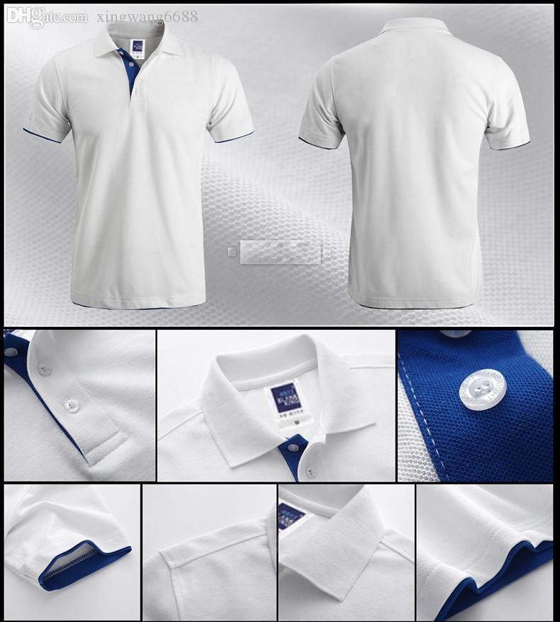 polo shirt (2)