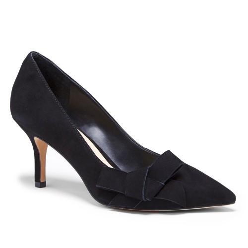 Plus Size Fashion Womens Shoes Sandals