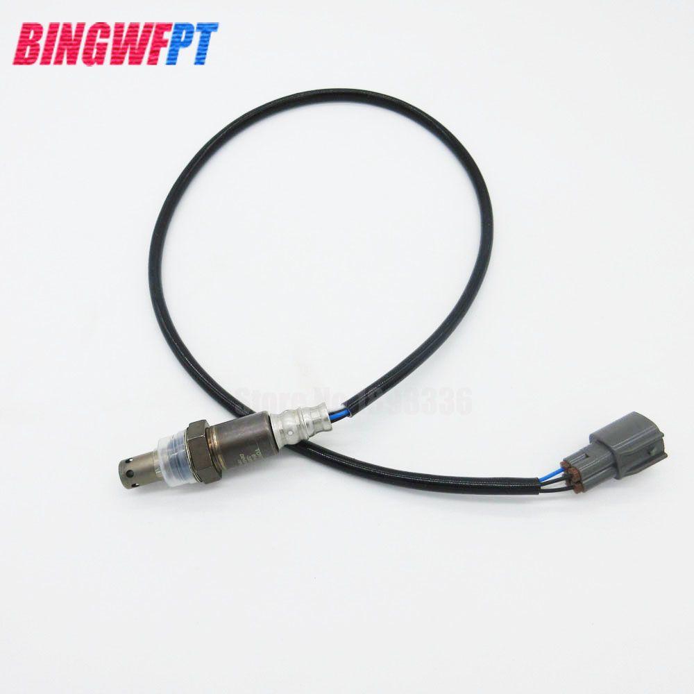 O2 Lambda Oxygen Sensor 89467-33090 for Toyota Camry Lexus ES350 2007-2008 3.5L