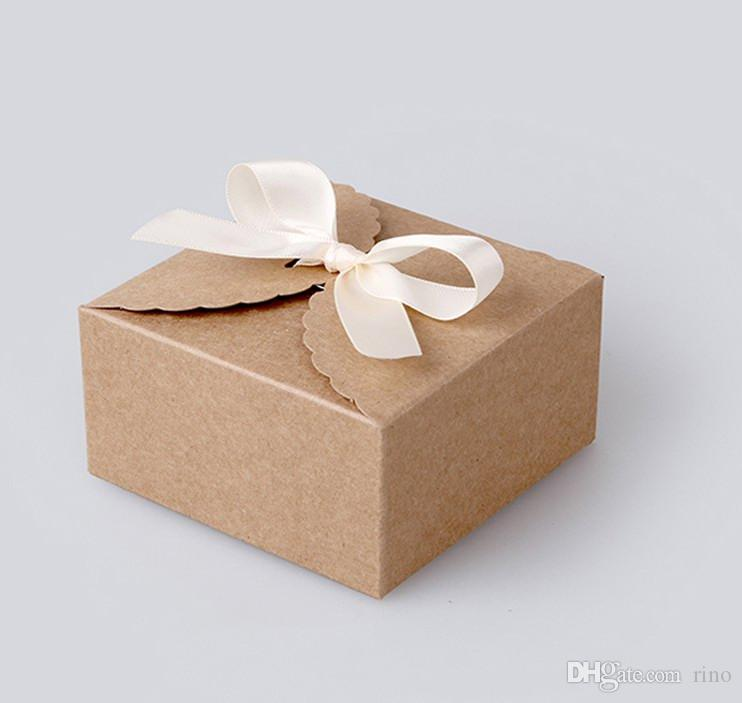 Origami Box Easy but Cool for beginners | How to make a paper ... | 703x742