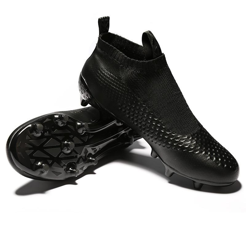 Football Shoes Soccer Cleats