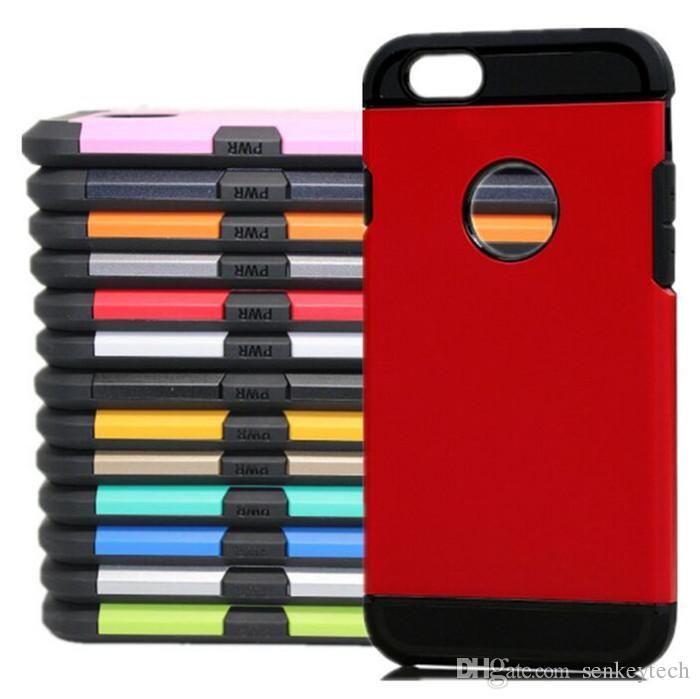 iphone 7 slim cover