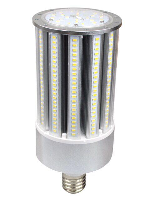 Amérique du Nord Livraison gratuite haute luminosité 100W lumière de maïs conduit IP65100V / 300V certifiés UL 6pcs / Lot pour les parcs de la ville
