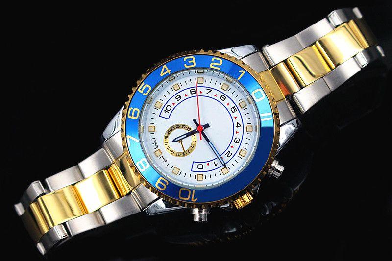 2016 famous design fashion men big watch gold silver stainless 2016 famous design fashion men big watch gold silver stainless steel high quality male quartz watches