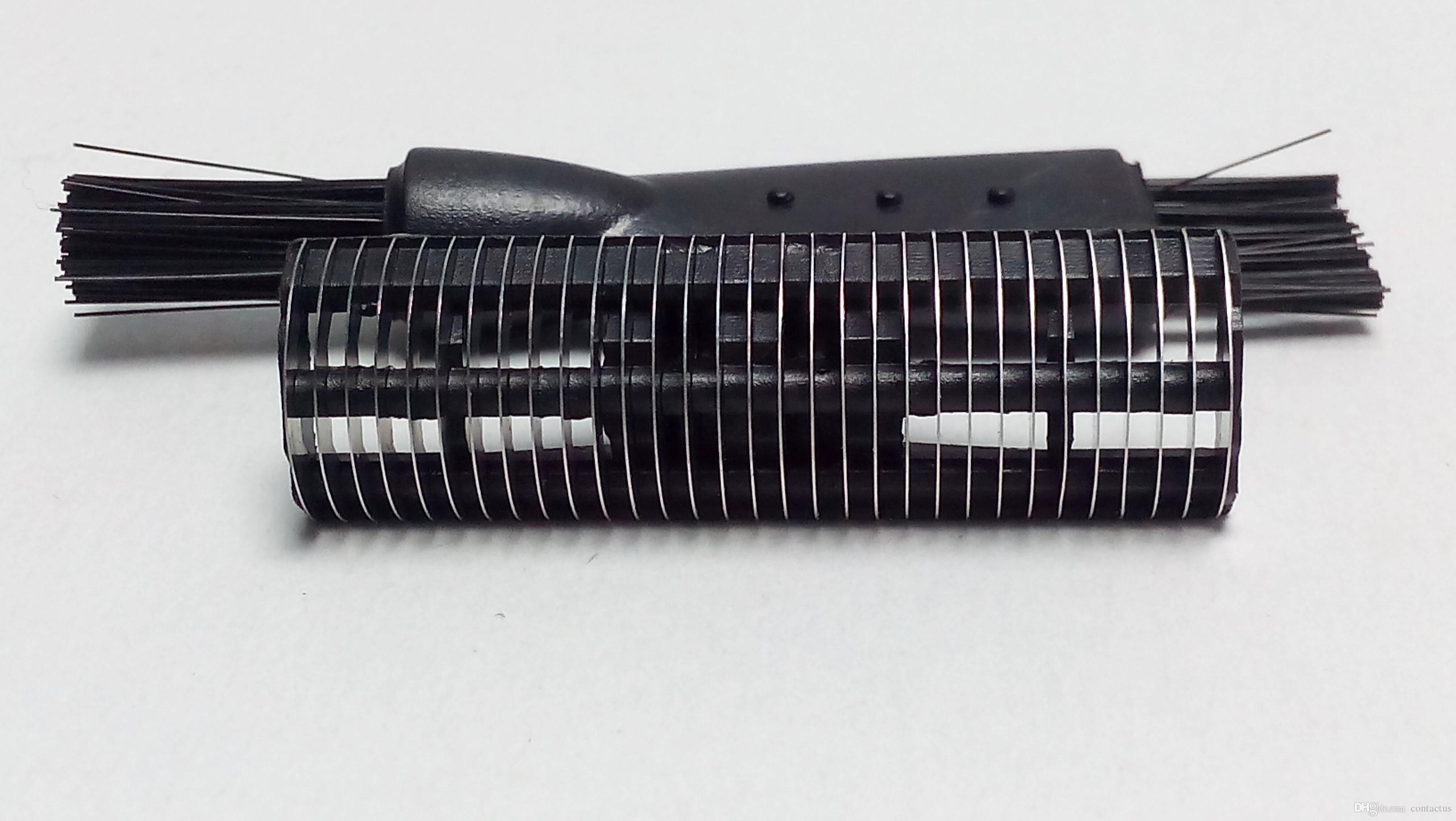 La barbe des hommes de rasoir de lame de coupeur de nouveau rasoir pour Panasonic ES893 ES-RC30 ES-RC40 ES-SA40 ES-RP20 ES-RP40 ES9942 ES3040 WES9941P