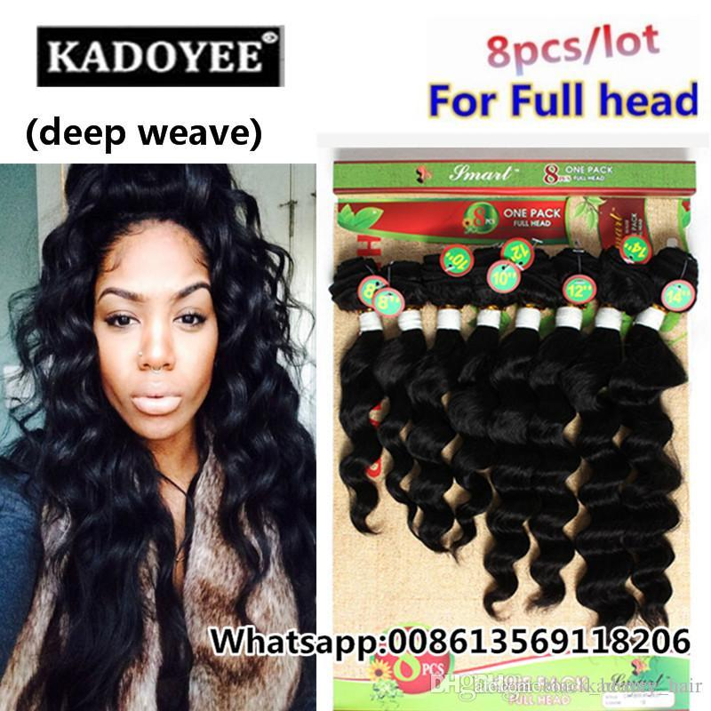 2017 New Top grade wholesale price Virgin Brazilian Hair Weave,Unprocessed Deep Wave Weave Brazilian Virgin Hair extension no shedding