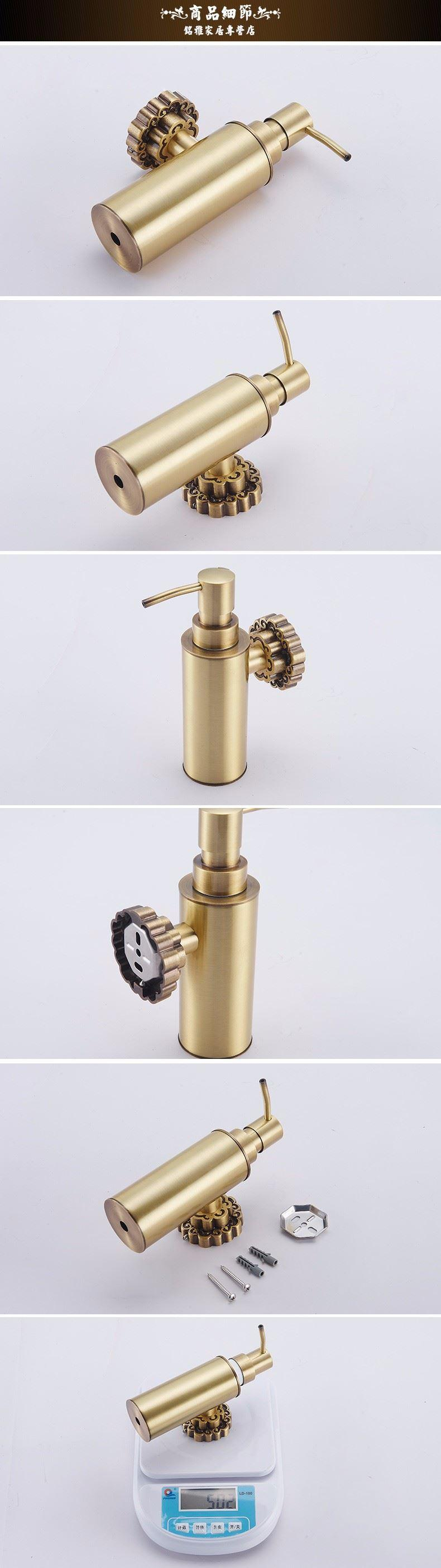 chrome products set crystal hardware bathroom accessories modern product brass silver