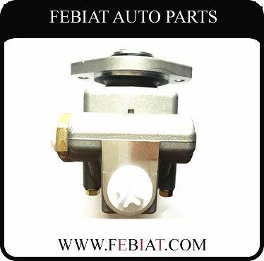 FEBIAT GROUP * Pompa del servosterzo 7688 955 505/41211093/7688955505 usata per camion IVECO