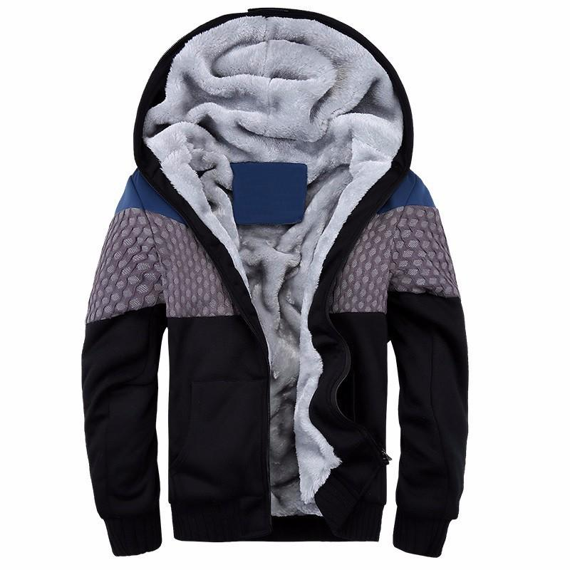Winter-Thick-Hoodies-Men-Fashion-Cotton-Hoodie-With-Full-Sleeve-Tracksuits-Men-fleece-Cardigans-Asian-size (1)