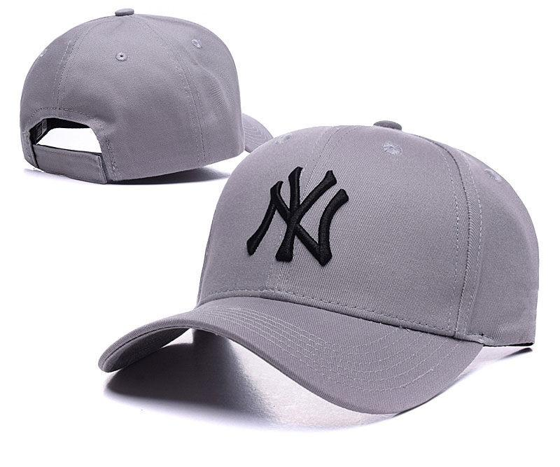 75c2625f05d release date new york yankees hat flex fit diverter valve b91a5 365cd