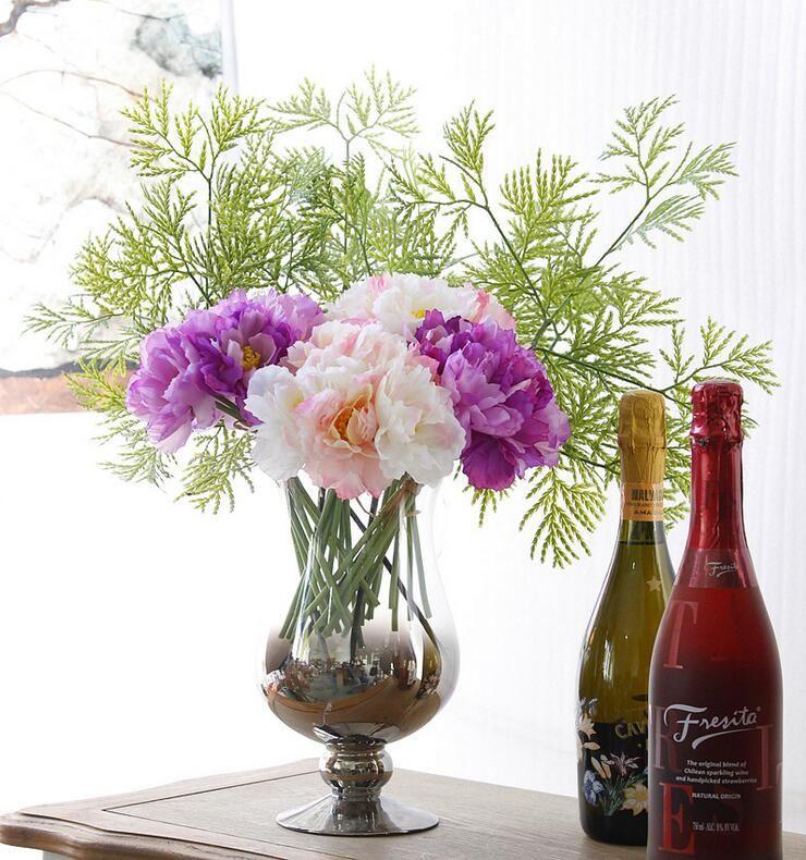 Цветы розмарина купить заказать подарок мужчине на 23 февраля
