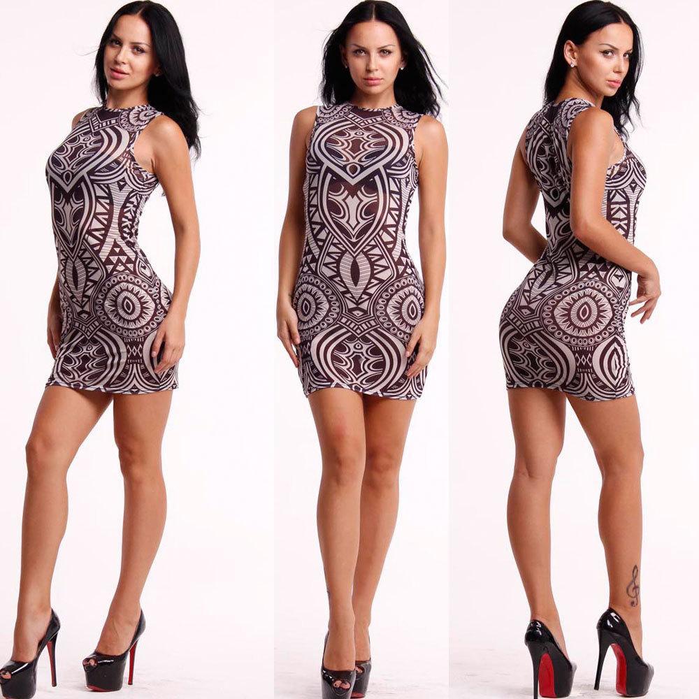여자의 경우에 해당하는 소스 의류 숙녀 품질 경쟁 제품 거즈 드레스 정장 드레스 활성 드레스 여성