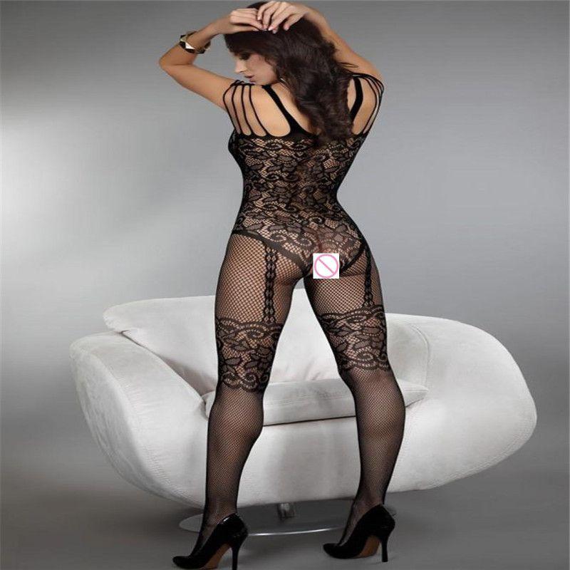 Оптово-женщины плотные сексуальный чулки концептуальные