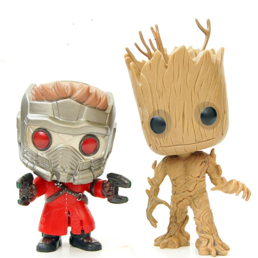 Christmas Groot Funko Pop.2019 Funko Pop Marvel Dancing Groot Bobble Action Figure Pvc Toys Doll Kids Best Christmas Gifts From Toys Mall Dhgate 10 64 Dhgate Com