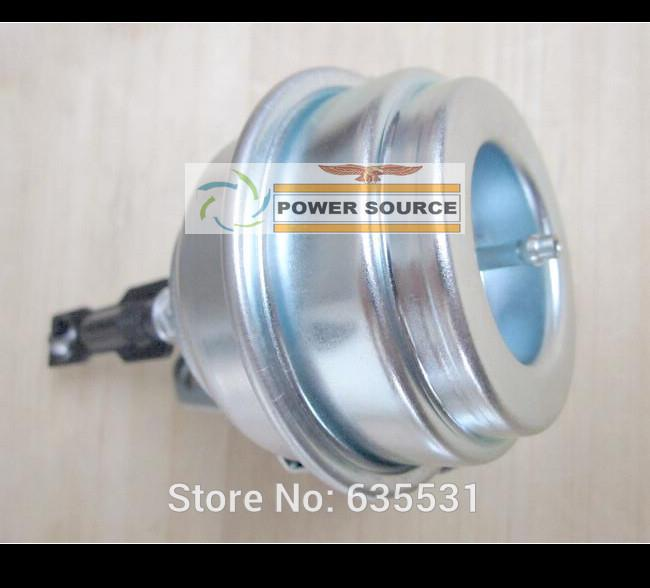 Turbocompressore Turbo Wastegate Actuator GT1749V 713672 713672-5006S Per Audi A3 Seat Leon Toledo Skoda Octavia AHF ALH AUY 1.9L