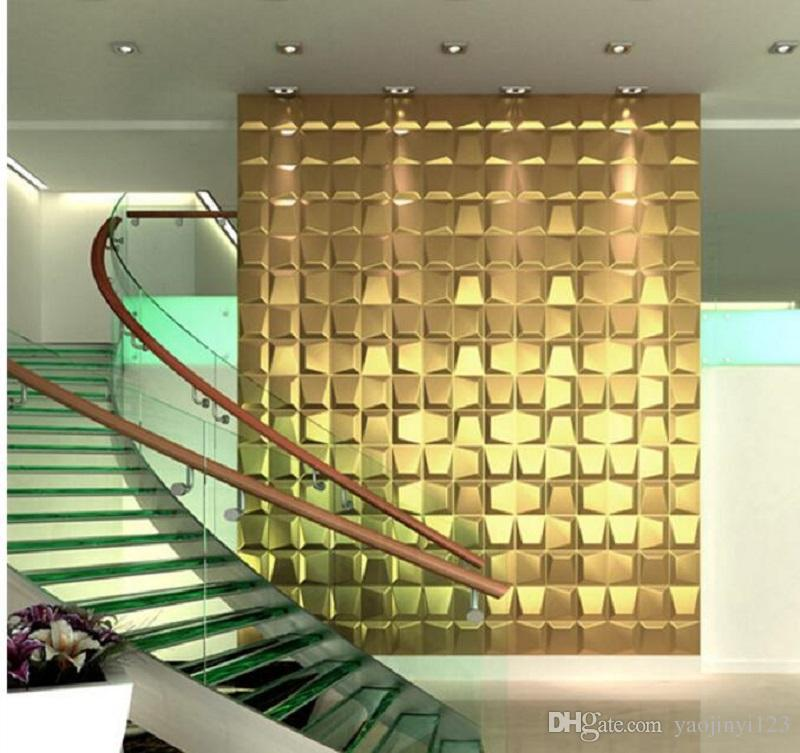 Outstanding Mur Design Decorative Wall Panels Collection - Wall ...