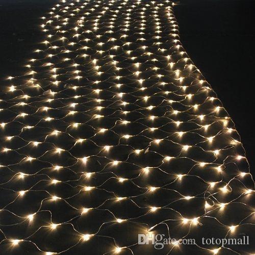 100led fashion fairy strings christmas meshwork led nets lamps net 100led fashion fairy strings christmas meshwork led nets lamps net lights 15m2m solar aloadofball Gallery