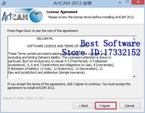 artcam 2012 crack torrent