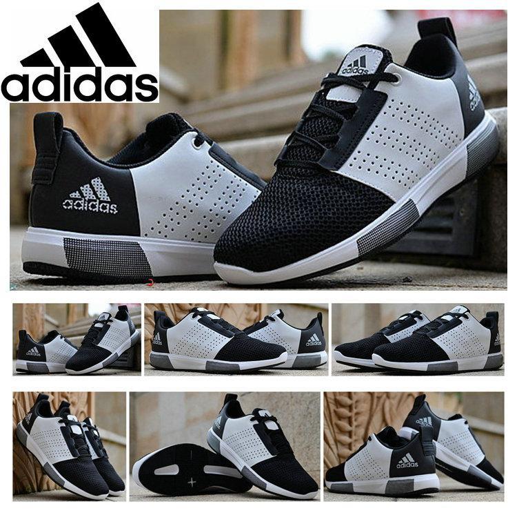 Originals Adidas Running Shoes For Men 2016 Summer New Discount ...