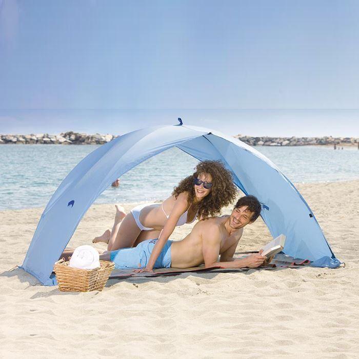 2016 самое новое прибытие пляж палатка открытый кемпинг палатка рыбалка тент палатка