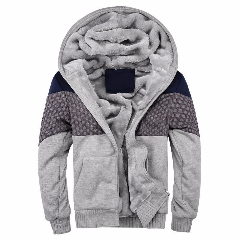Winter-Thick-Hoodies-Men-Fashion-Cotton-Hoodie-With-Full-Sleeve-Tracksuits-Men-fleece-Cardigans-Asian-size (2)