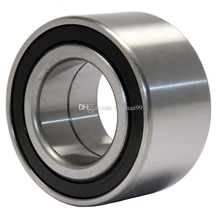 3514635 Polaris Sportsman Ranger ACE REAR Wheel Bearings AND Driver Press Tool