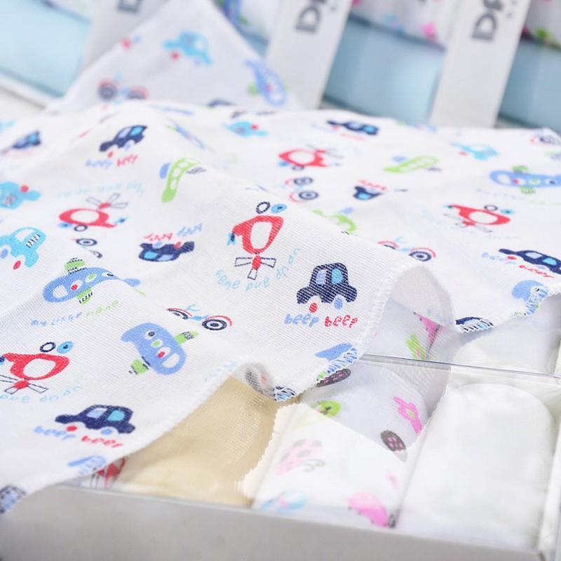 Baby-Bibs-Newborn-Bandana-Baby-Kerchief-Double-Layers-Cotton-Gauze-Handkerchief-Towel-Dribble-Infant-Bibs-Soft-Baby-Towel (7)