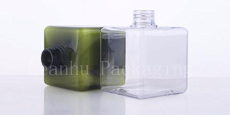 250ml-square-bottle-with-lotion-pump--(2)