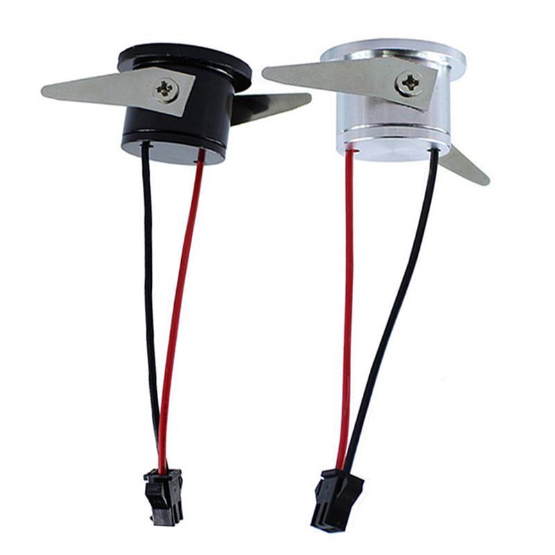 5pcs-Lot-1W-3W-Mini-LED-Downlights-Cabinet-Lamps--LED-Spot-light-Cabinet-Light-With (1)