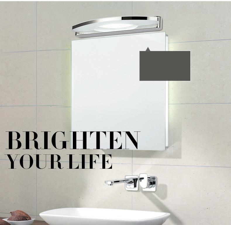 led mirror light (2)