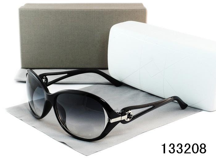 الحرة الشحن العلامة التجارية العالمية الشهيرة أحدث عين القط الكلاسيكية العلامة التجارية النظارات الشمسية المرأة حار بيع النظارات الشمسية خمر oculos uv400 مع مربع
