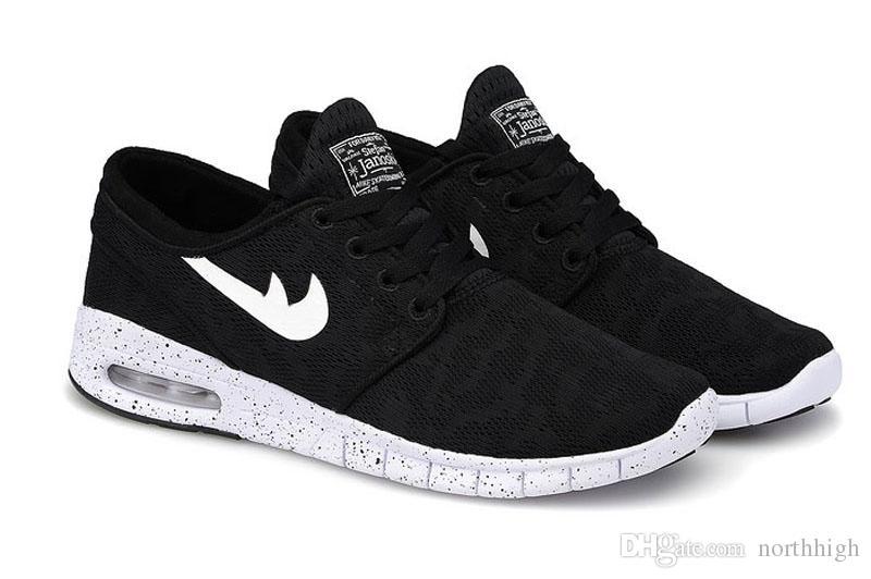 janoskis running shoes