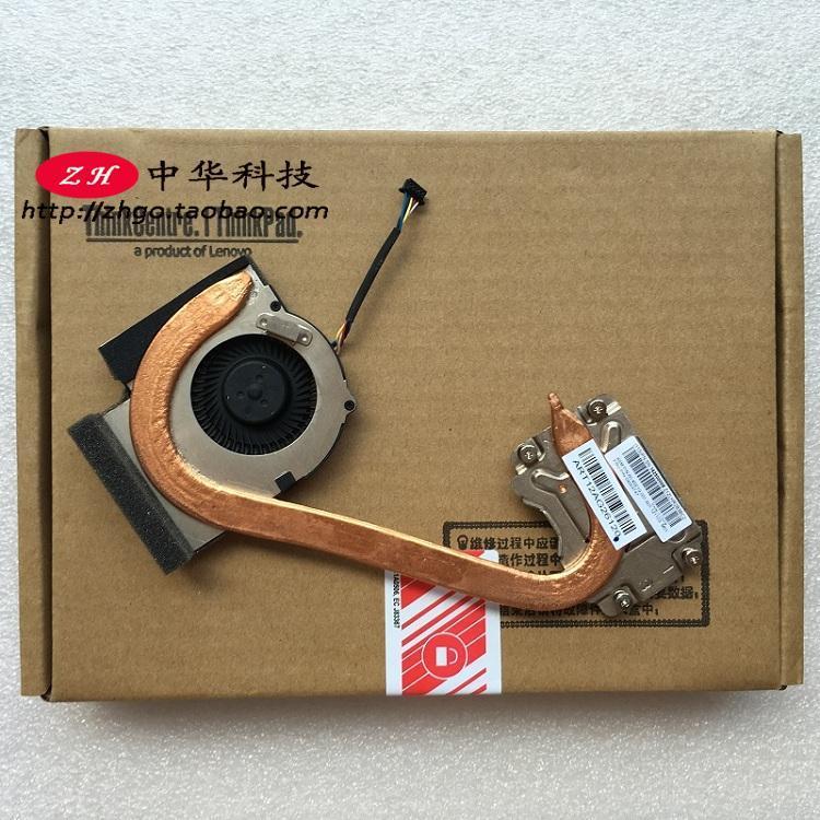 IBM Thinkpad L430 L530 냉각 히트 싱크 (팬 포함) 용 lenovo 쿨러 04W3747