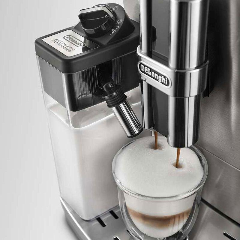 grind and brew drip coffee maker reviews 2017