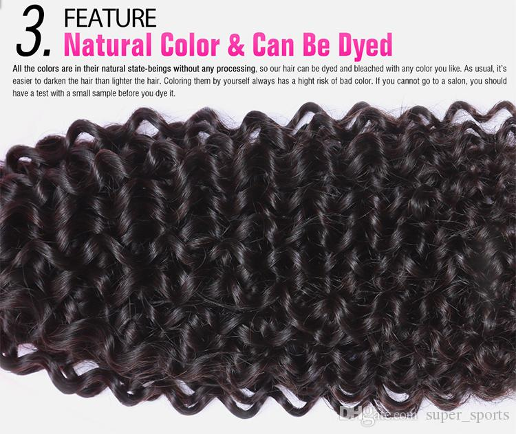 9a indian kinky curly virgin hair bundles virgin unprocessed human 9a indian kinky curly virgin hair bundles virgin unprocessed human hair bundles deep curl natural color solutioingenieria Choice Image