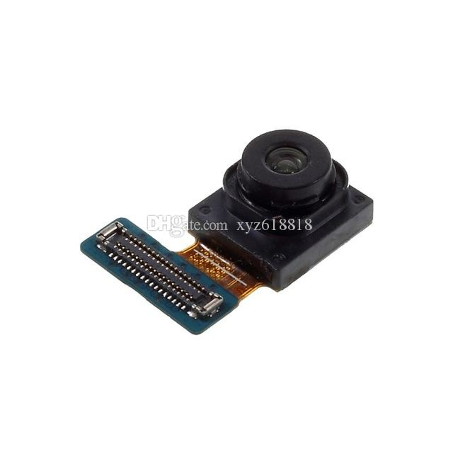 Original nouveau remplacement face à la caméra câble flexible pour Samsung Galaxy S7 Edge G930 G930F G935 G935F petite caméra Flex Livraison gratuite