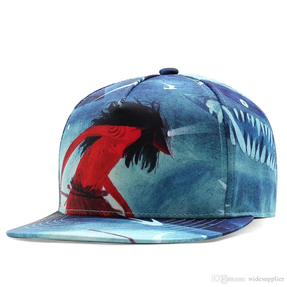 2017 beliebte papa hüte 3d druck 34 stile basketball baseballmützen snapbacks sport hüte frauen herren hip hop ball caps