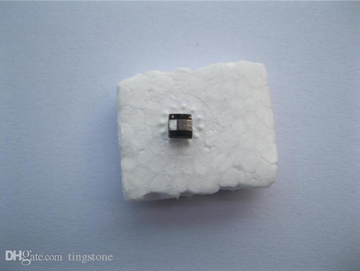 3mm 1 트랙 마그네틱 읽기 헤드 작은 자기 헤드 MSR 자기 헤드 독자 50pcs / lot에 대 한 미니 헤드 도매 무료 배송 DHL