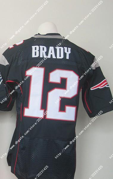 2021 Cheap Patriots Jersey 80 Danny Amendola 12 Tom Brady Elite ...