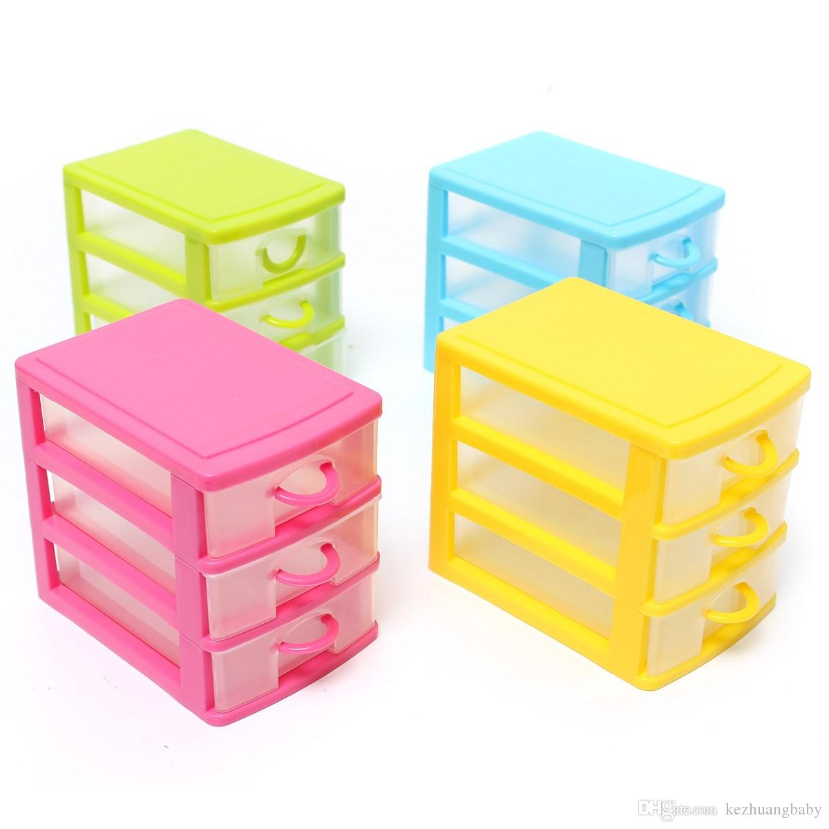 makeup storage drawers black box cosmetic organizer cabinet accessories favorite or jewelry pictures with acrylic trays bodhum ideas drawer