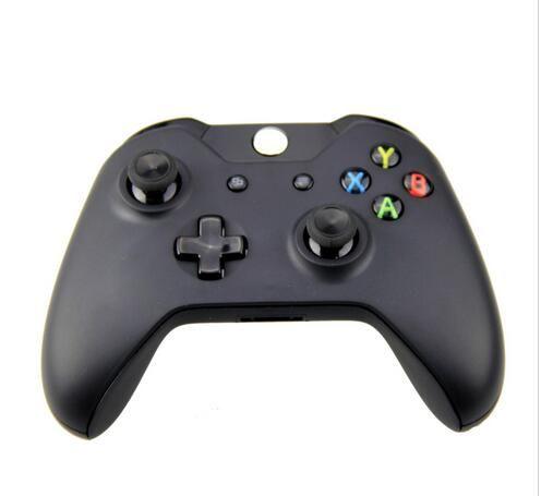 Controller Bluetooth per Xbox Wireless una Dual Vibration Joystick Gamepad Per Microsoft Xbox One trasporto libero