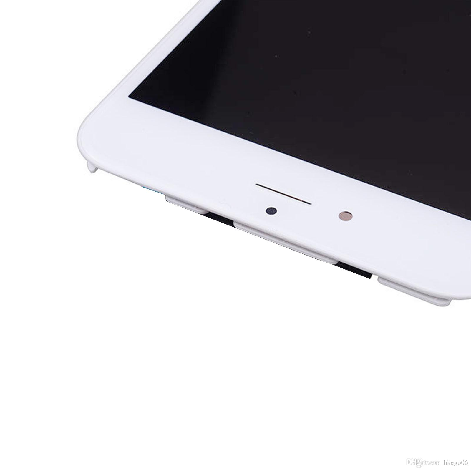 Our online shop DHgate offers all kinds of Cell Phone Touch Panels which will meet all your needs Looking for For iPhone 6S 6s plus Grade A LCD
