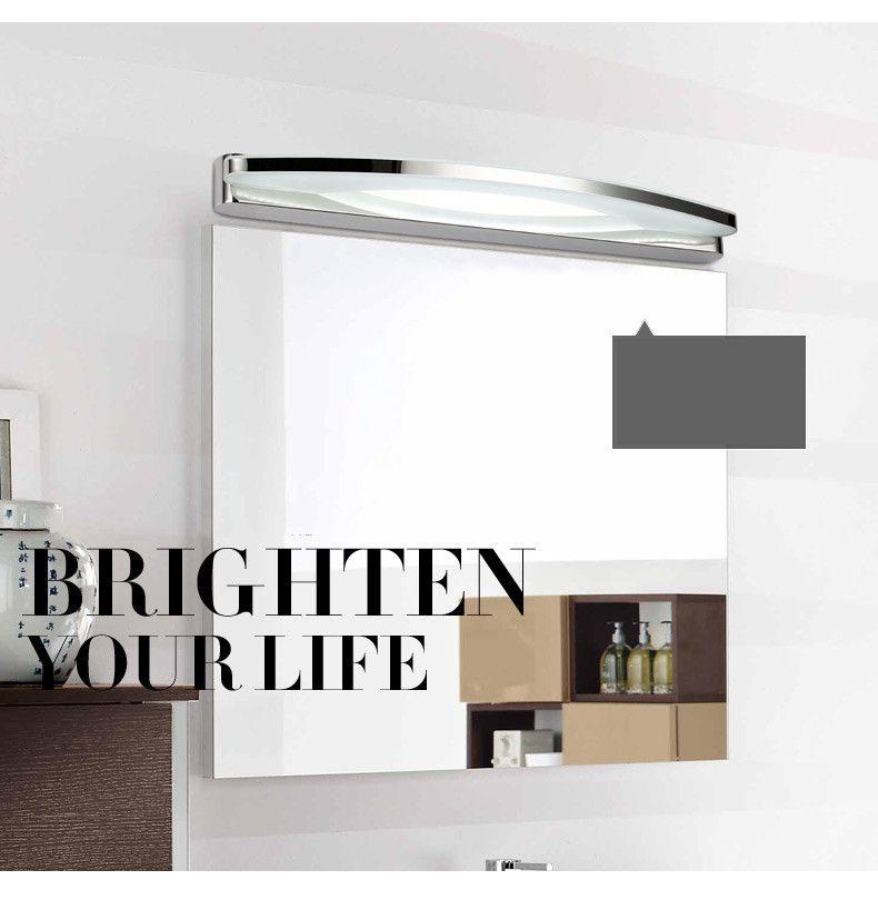 led mirror light (3)